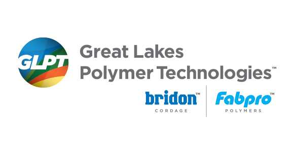 Great Lakes Polymer Technologies Combines Bridon Cordage and Fabpro Polymers