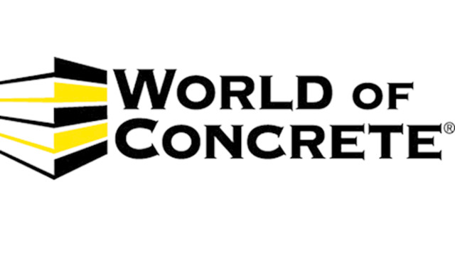 Fabpro Polymers to Exhibit at the International 2017 World of Concrete Trade Show